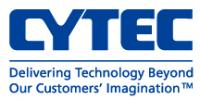 Cytec Formulated Resins