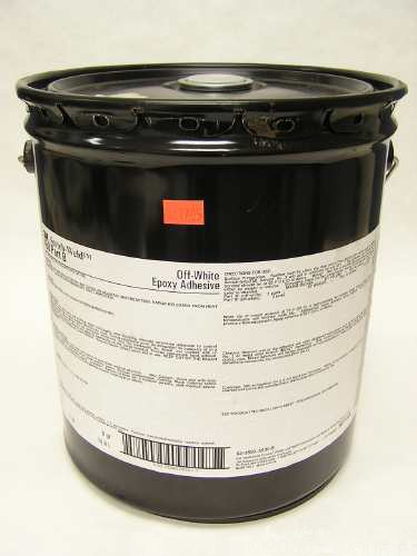 460 5 GALLON PAIL (B)
