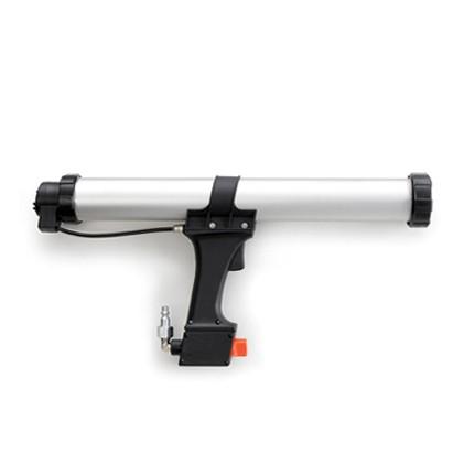 3M 600A Pneumatic Applicator