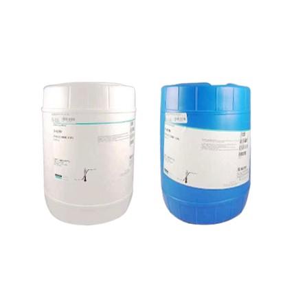 Dow Corning 3-4150 Dielectric Gel Encapsulant Green 36.2 kg Kit