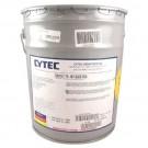 Cytec CONAPOXY FR-1047 Epoxy Encapsulant Black 5 gal Pail
