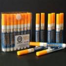 Enercon EnerDyne CM0110-SET-01 Dyne Pens Variety Set