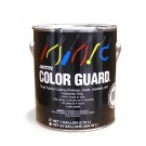 Henkel Loctite Color Guard Coating Black 1 gal Can