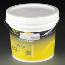 HumiSeal TempSeal TS 300 Masking Compound Pink 4 L Pail
