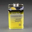 HumiSeal UV40 Solar Urethane Conformal Coating 1 L Can