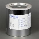 ResinLab EP750 Epoxy Adhesive Part B 1 gal Pail