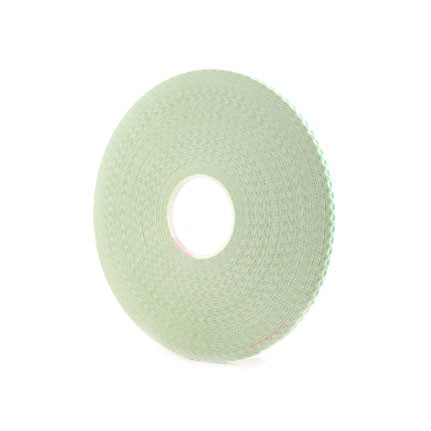3M 4032 Double Coated Urethane Foam Tape Off-White 0.25 in x 72 yd Roll