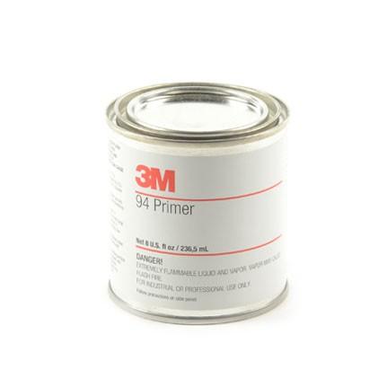 3M 94 Tape Primer 0.5 pt Can
