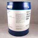 Dow Corning OS-10 Silicone Fluid Clear 15 kg Pail