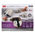 3M Accuspray 16580 Spray Gun System with PPS