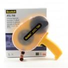 3M Scotch Adhesive Applicator ATG 700 Tape Dispenser