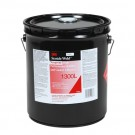 3M 1300L Neoprene High Performance Rubber and Gasket Adhesive Yellow 5 gal Pail