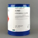 Dow Corning 3-1965 Silicone Conformal Coating 3.6 kg Pail