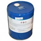 Dow Corning CC-2570 RTV Silicone Conformal Coating Clear 18.1 kg Pail