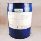 Dow Corning OS-20 Silicone Fluid Clear 15 kg Pail