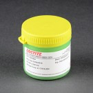 Henkel Loctite GC 10 SAC305T3 885V 52U Solder Paste Type 3 Gray 500 g Jar