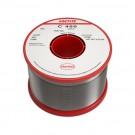 Henkel Loctite C 400 Solder Wire 0.38 mm
