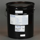 ResinLab UR6000 Urethane Encapsulant Part A Black 5 gal Pail
