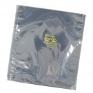 SCS 100810, 1000 Series Metal-In Static Shielding Bag 8 in x 10 in