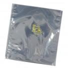 SCS 100810, 1000 Series Metal-In Static Shielding Bag 8 in x 10 in