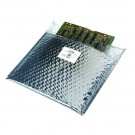 SCS 21267, 2120R Series Cushioned Static Shielding Bag 6 in x 7 in